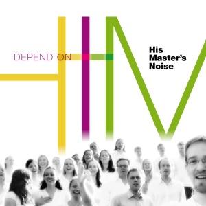 HMNCD03_bookletv2